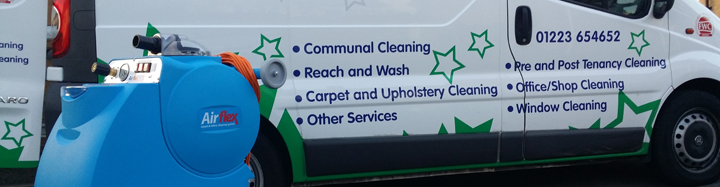 allstarcleaning, professional cleaners, professioanl cleaners cambridge, hire cleaners, end of tenancy cleaners