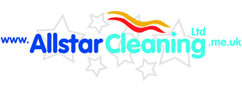 new_logo-4