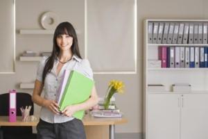 Top-tips-for-keeping-your-office-clean-_16000973_801592027_0_0_14077568_300