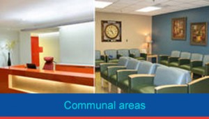 communal-3501
