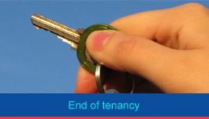 tenancy-3501