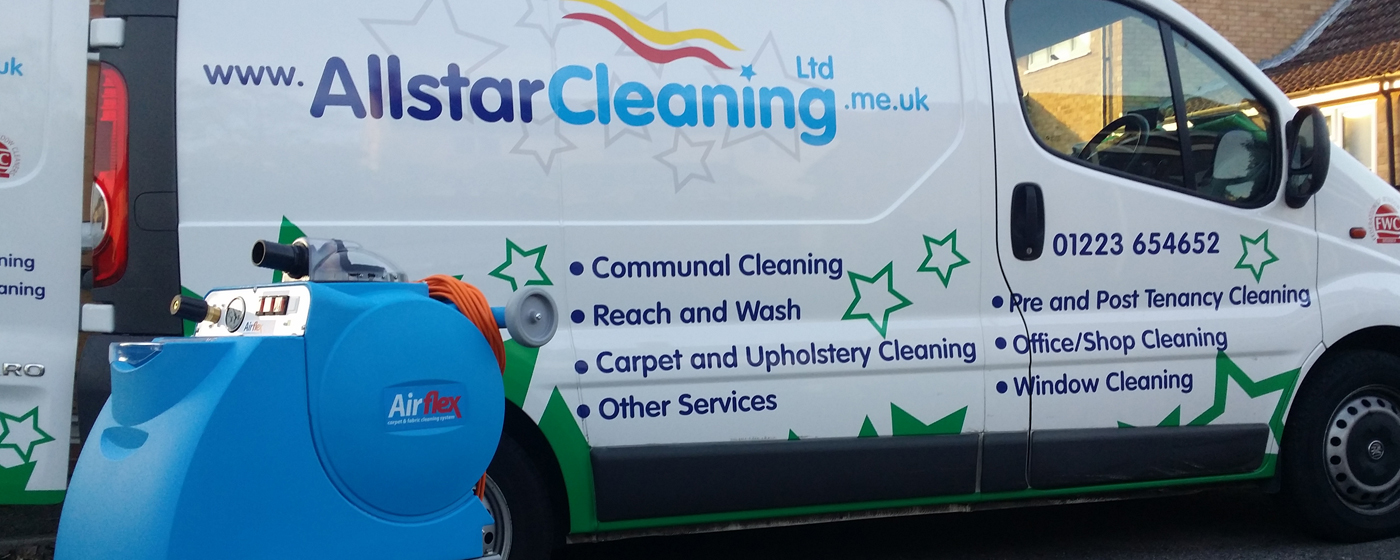 Cambridge, Cambridgeshire, Cambourne, Saffron Walden, Haverhill, Royston, Ely, Newmarket, Abbinton, Histon, cleaners Cambridge, cleaning Cambridge, carpet cleaning Cambridge, end of tenancy cleaning Cambridge, window cleaners Cambridge. office cleaning Cambridge.