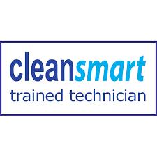 Cleansmart